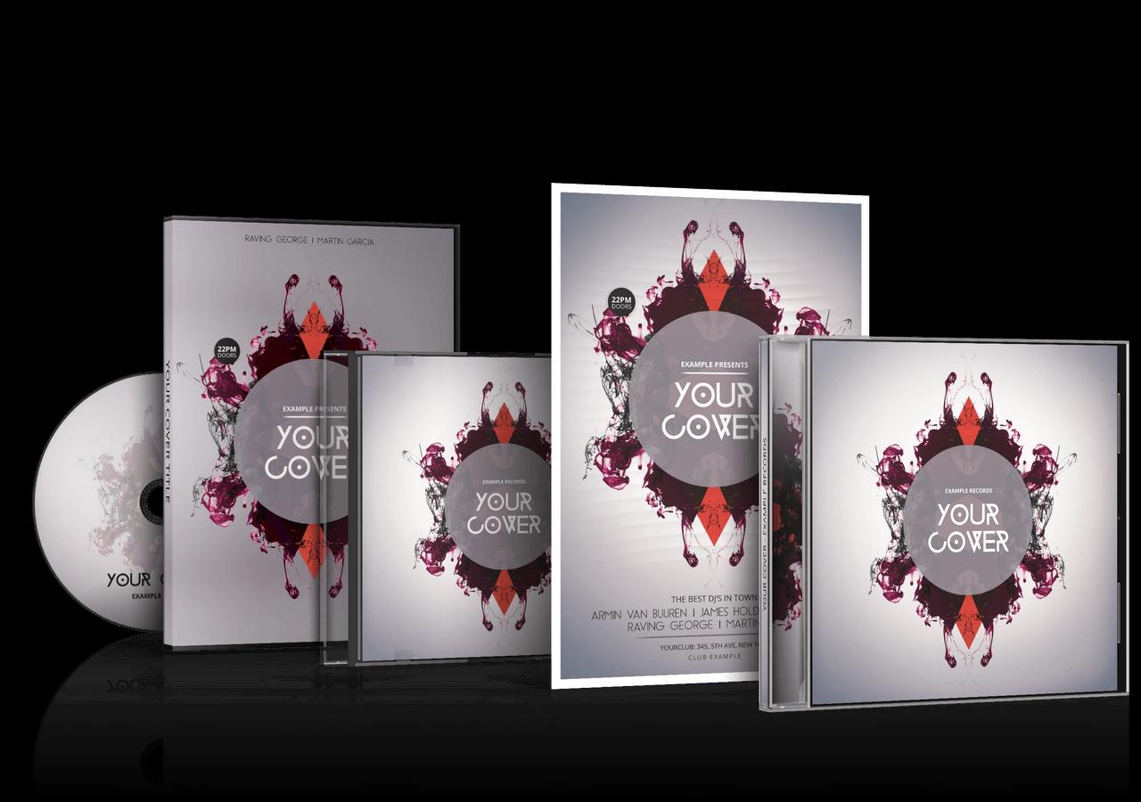 imandix cover pro free download